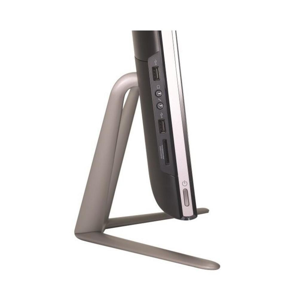 Компьютер Lenovo C340 (57323836) изображение 5