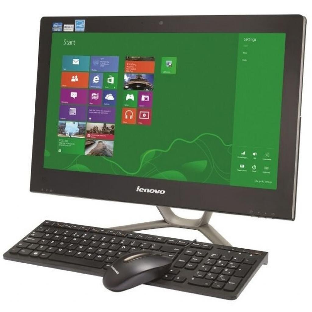 Компьютер Lenovo C340 (57323836) изображение 9