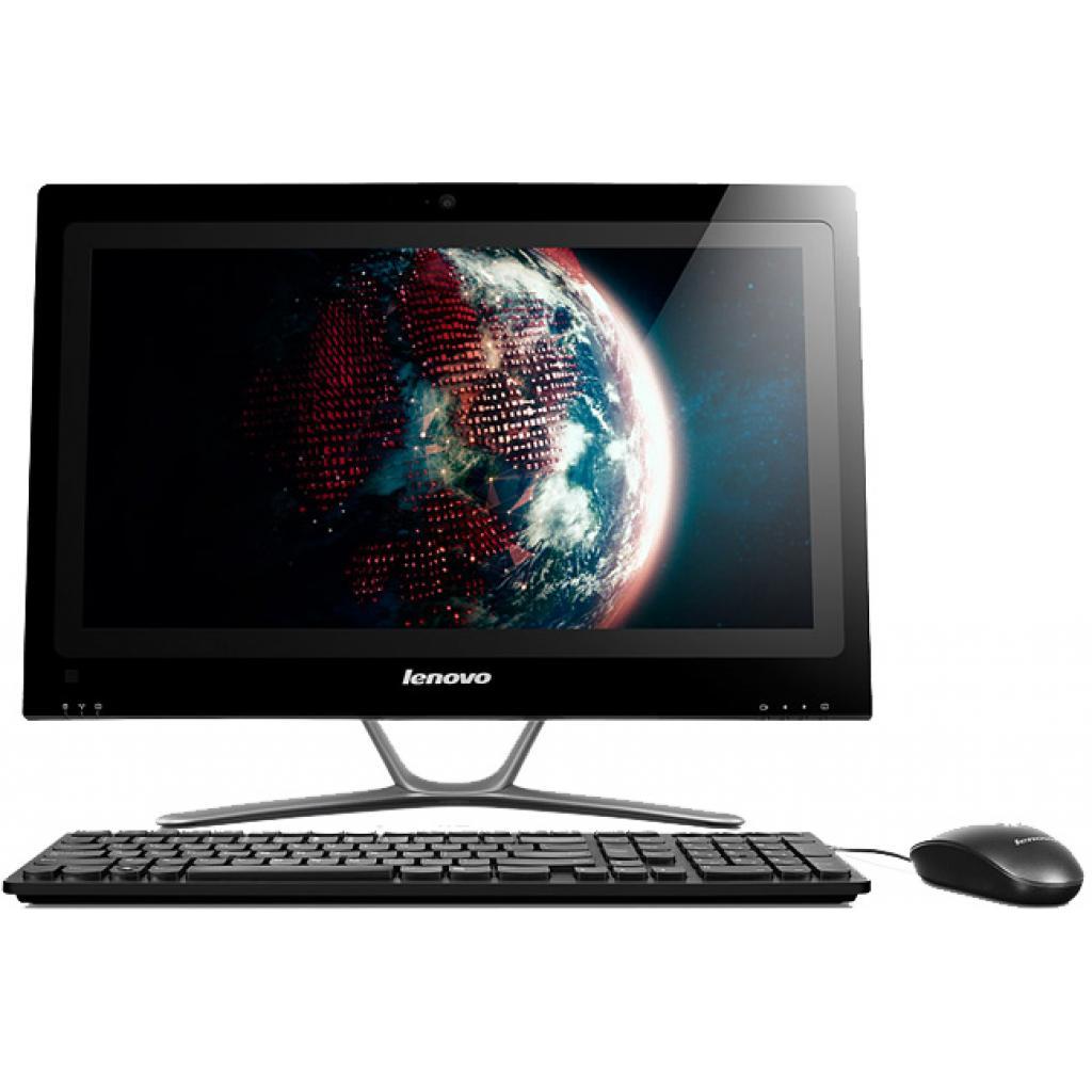 Компьютер Lenovo C340 (57323836)