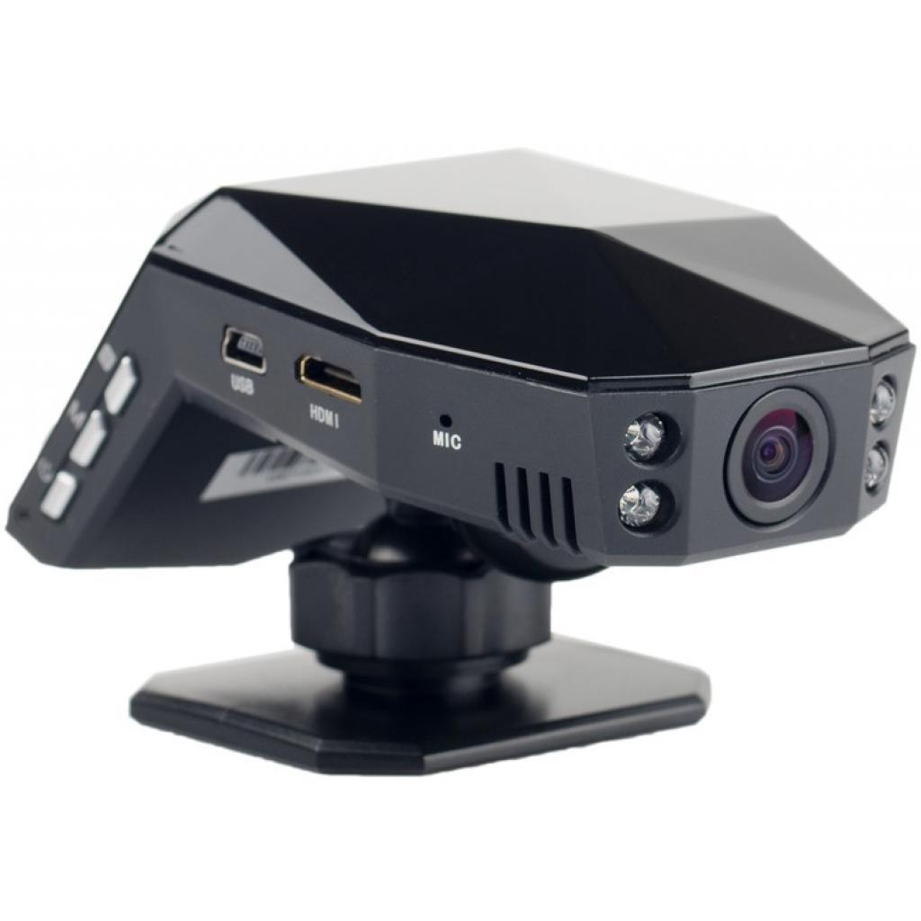 Видеорегистратор Globex GU-DVV007 изображение 2