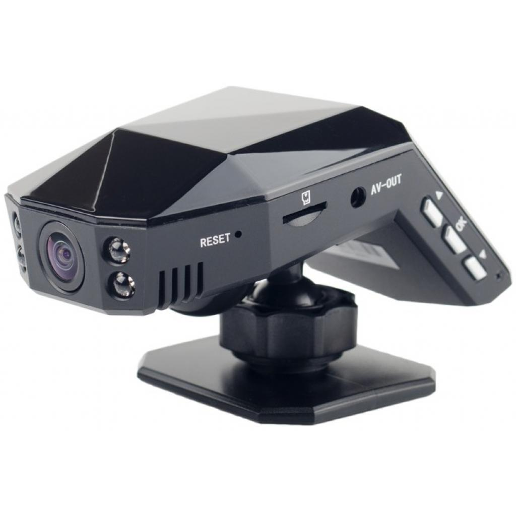 Видеорегистратор Globex GU-DVV007 изображение 4