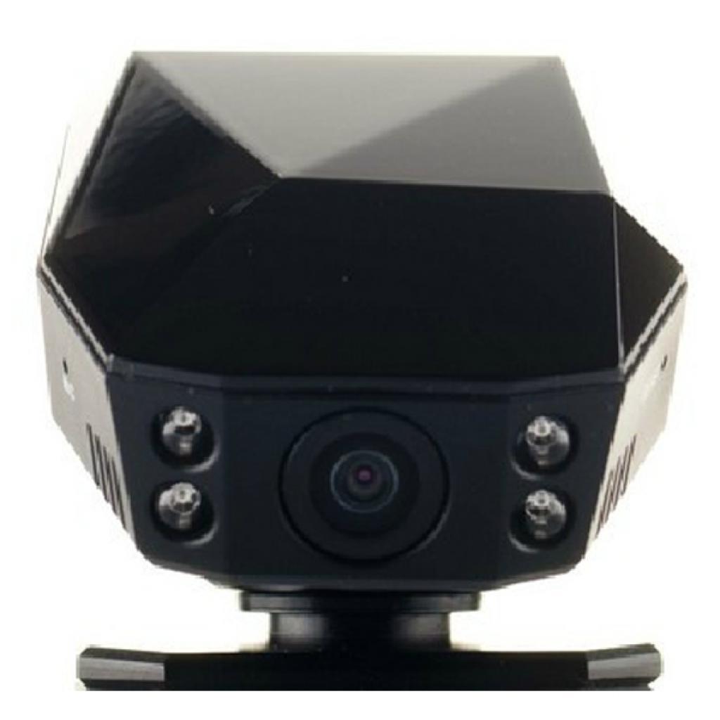 Видеорегистратор Globex GU-DVV007 изображение 5