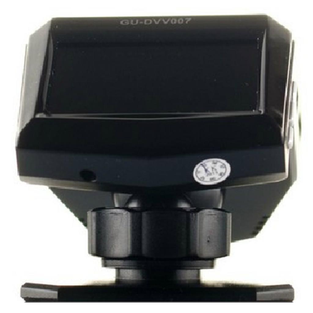 Видеорегистратор Globex GU-DVV007 изображение 6