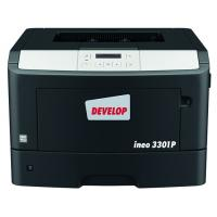 Лазерный принтер DEVELOP (KONICA MINOLTA) ineo 3301p (4827000318)