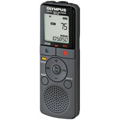 Цифровой диктофон OLYMPUS VN-755 изображение 2