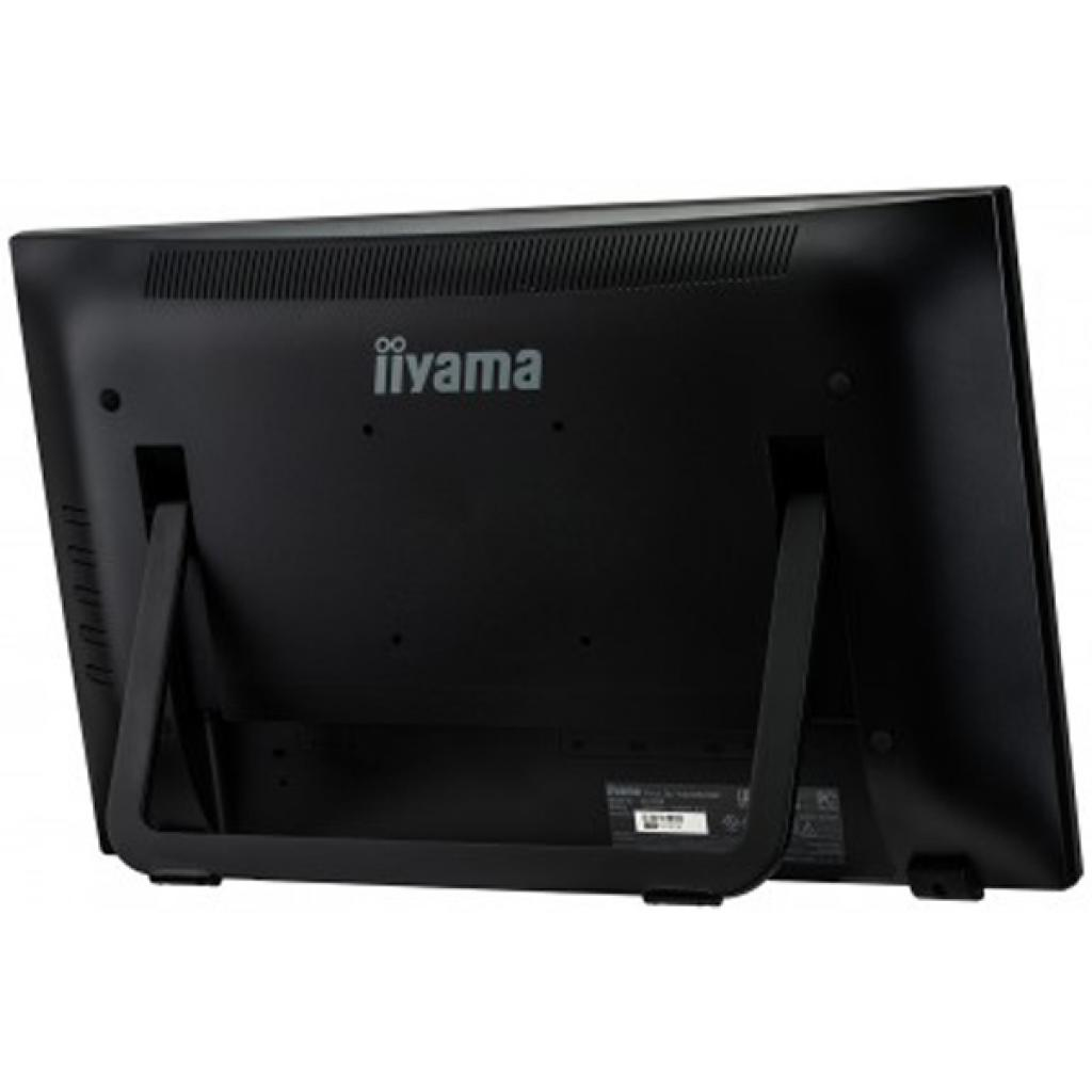 Монитор iiyama T2235MSC-B1 изображение 8