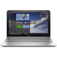 Ноутбук HP ENVY 15-ae003ur (N0K97EA)