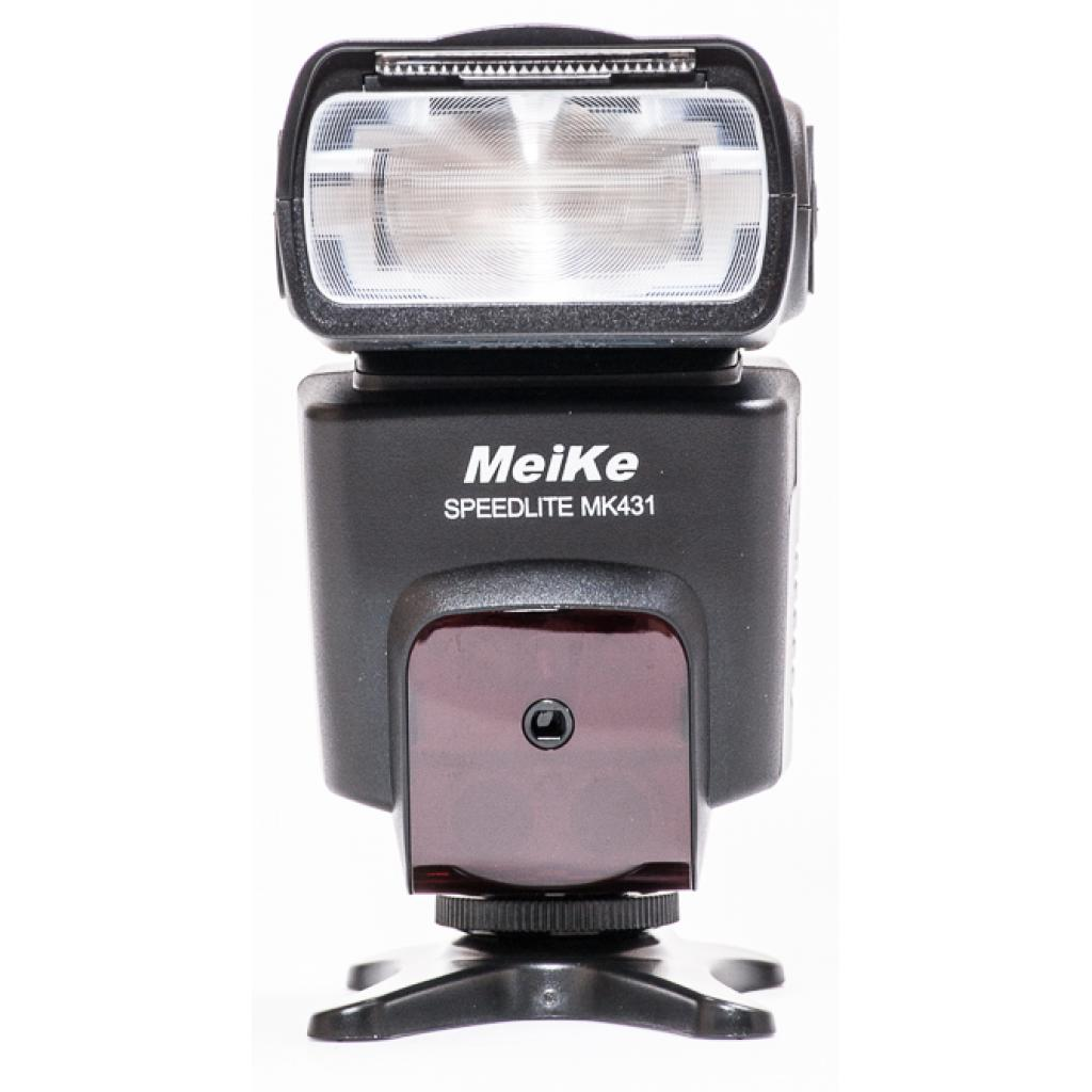 Вспышка Meike Nikon 431 (SKW431N) изображение 4