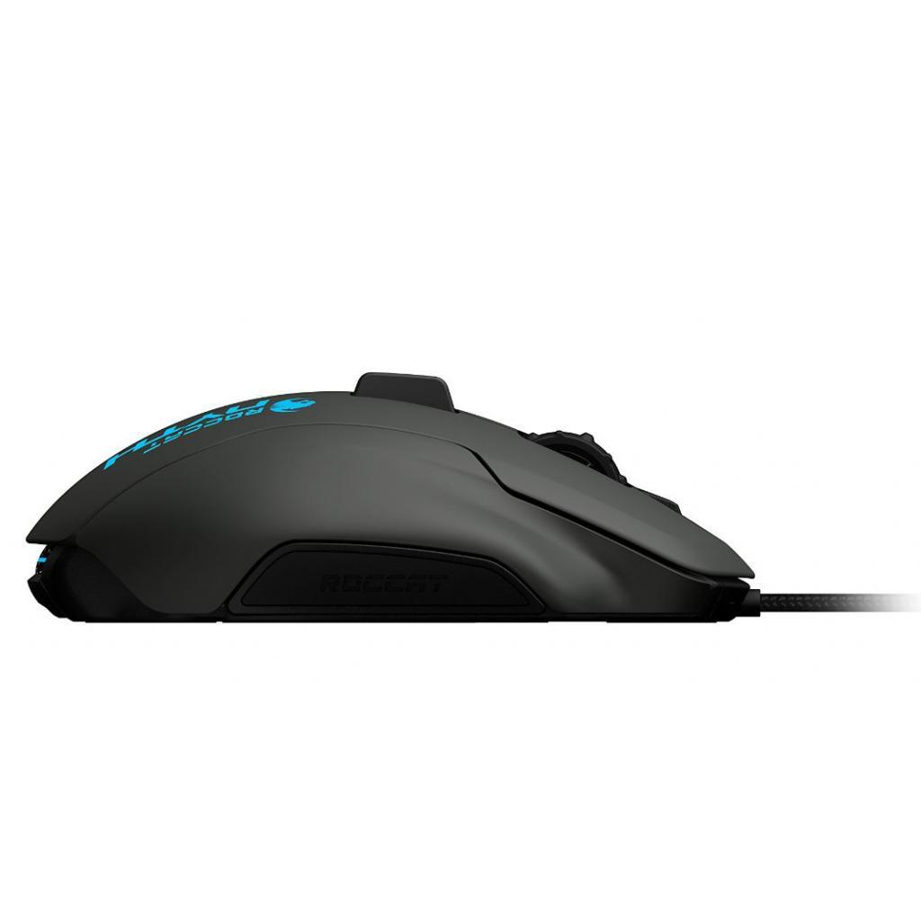 Мышка Roccat Nyth (ROC-11-900) изображение 6