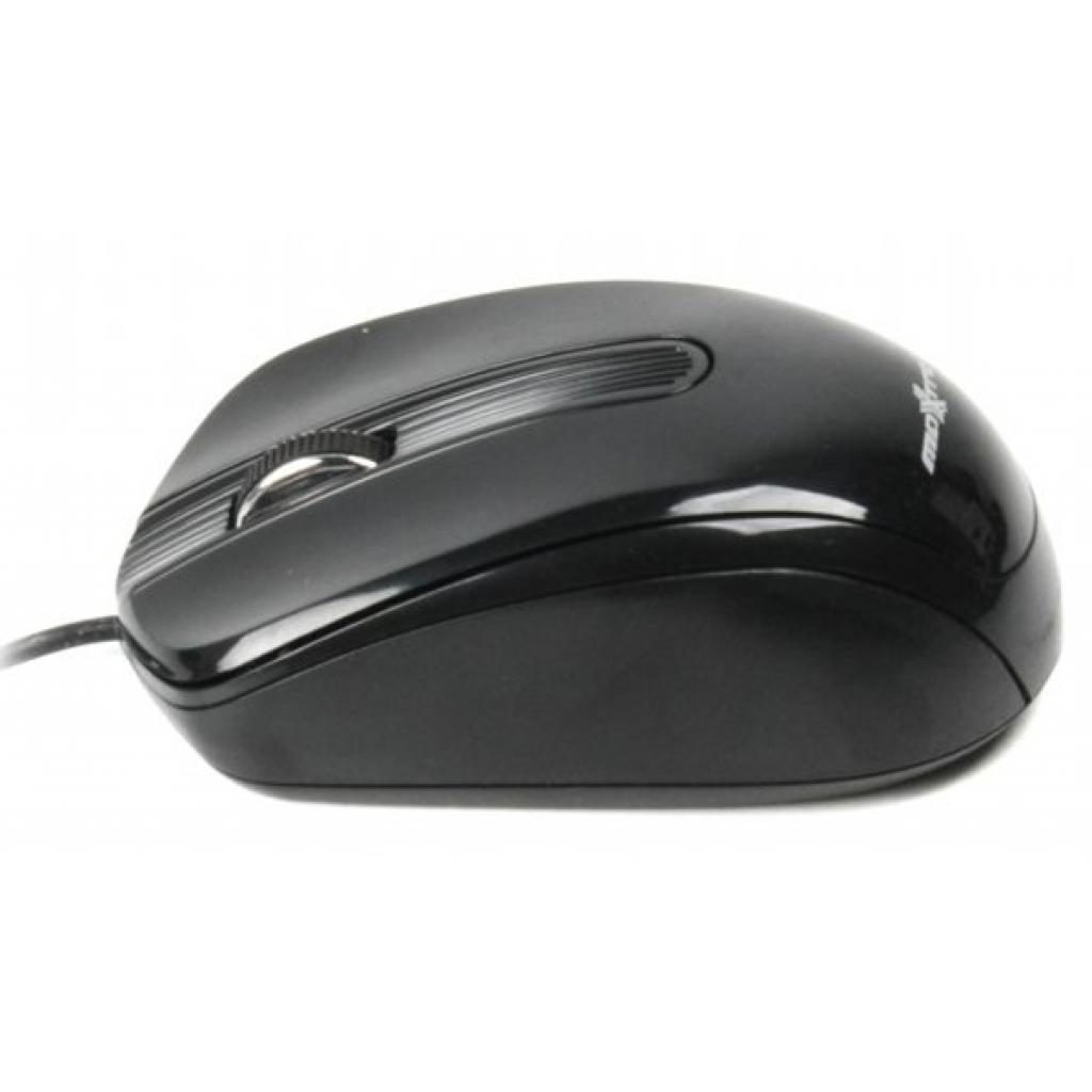 Мышка Maxxter Mc-325 изображение 2