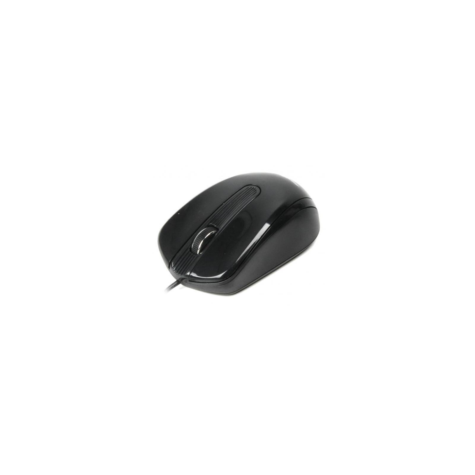 Мышка Maxxter Mc-325
