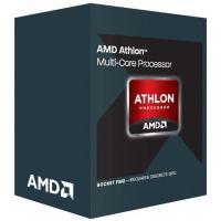 """Купить                  Процессор AMD Athlon в""""ў II X4 860K (AD860KXBJASBX)"""