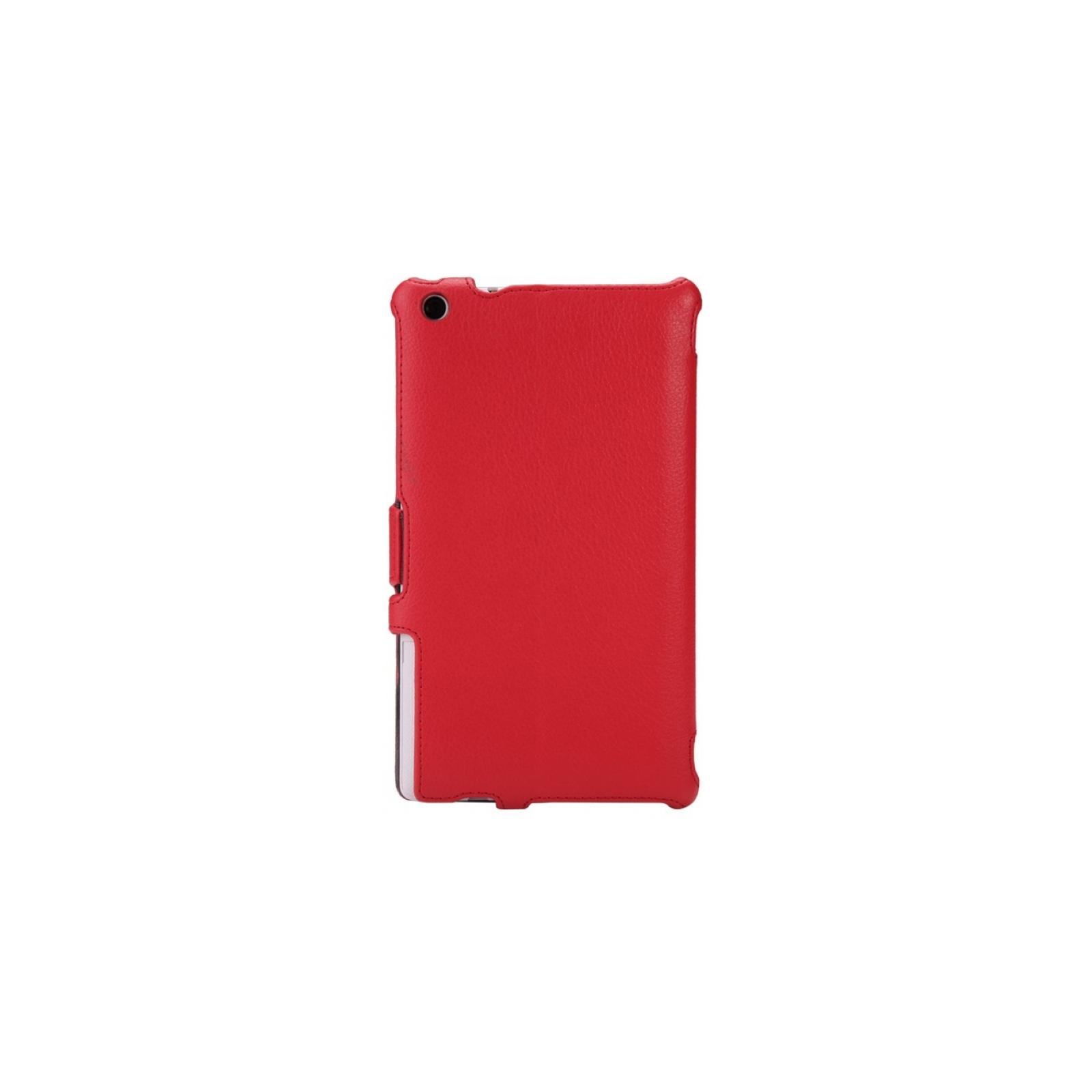 Чехол для планшета AirOn для ASUS ZenPad 7.0 (Z170) (4822352775551) изображение 2