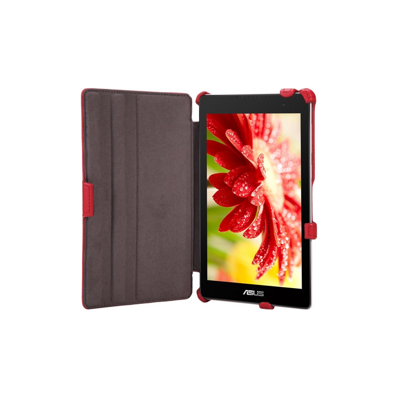 Чехол для планшета AirOn для ASUS ZenPad 7.0 (Z170) (4822352775551) изображение 3