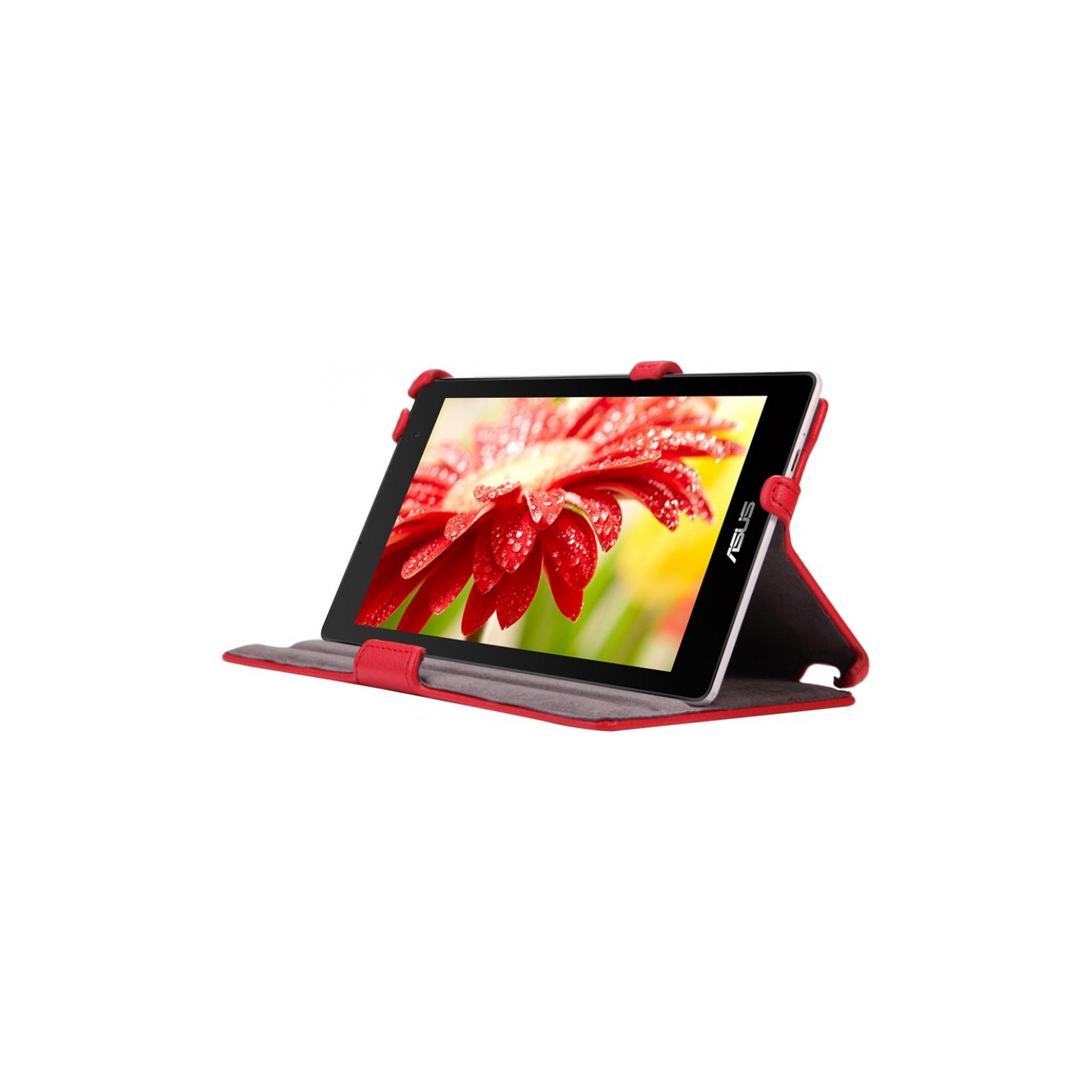 Чехол для планшета AirOn для ASUS ZenPad 7.0 (Z170) (4822352775551) изображение 4