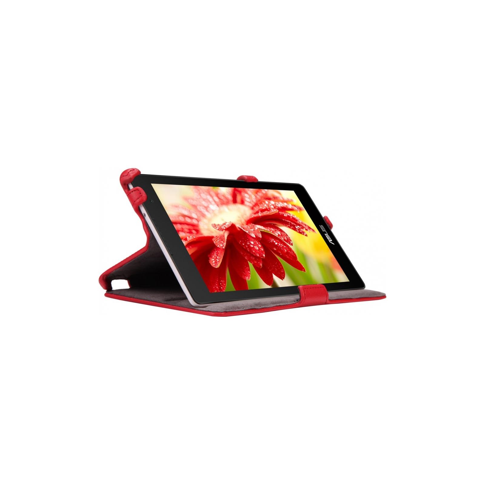 Чехол для планшета AirOn для ASUS ZenPad 7.0 (Z170) (4822352775551) изображение 5