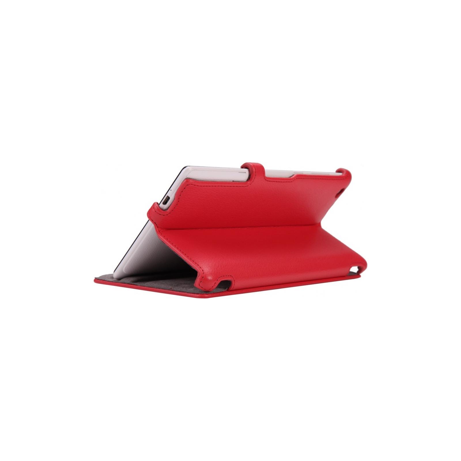 Чехол для планшета AirOn для ASUS ZenPad 7.0 (Z170) (4822352775551) изображение 6