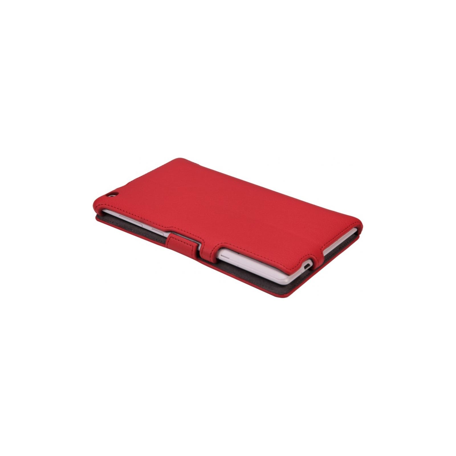 Чехол для планшета AirOn для ASUS ZenPad 7.0 (Z170) (4822352775551) изображение 7