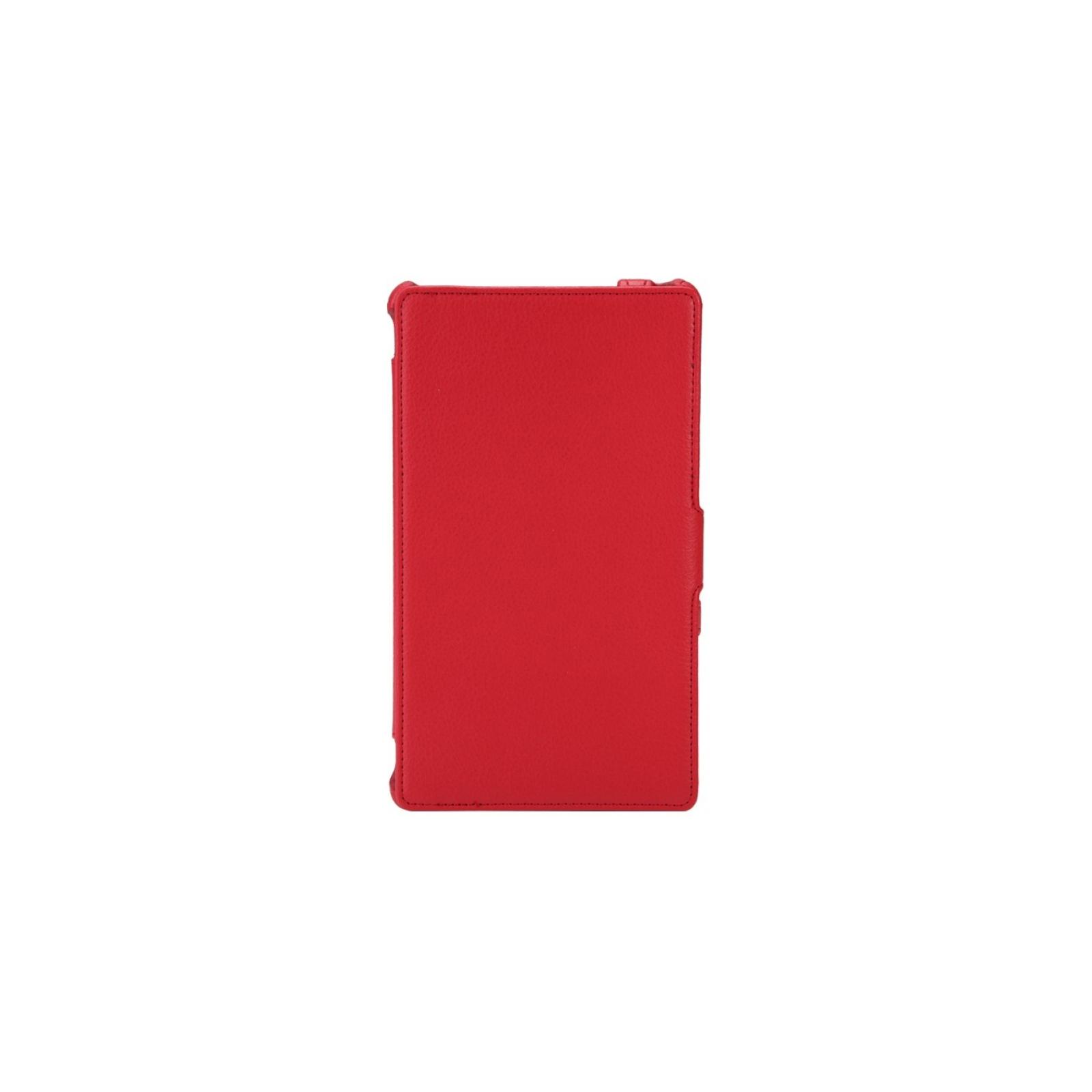 Чехол для планшета AirOn для ASUS ZenPad 7.0 (Z170) (4822352775551)