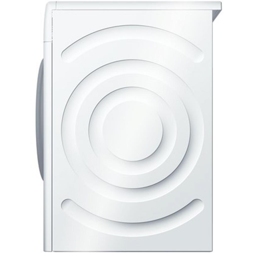 Стиральная машина BOSCH WAW 28740 EU (WAW28740EU) изображение 2