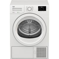 Сушильна машина BEKO DPS 7405 GB5 (DPS7405GB5)