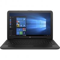 Ноутбук HP 15-ay002ur (W7S73EA)