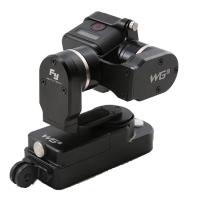 Стабилизатор для камеры FeiYu Tech FY-WGS