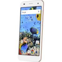 Купить                  Мобильный телефон Fly FS514 Cirrus 8 Gold