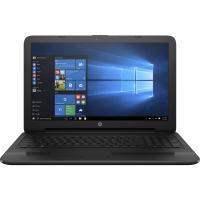 Ноутбук HP 250 (X0N63ES)
