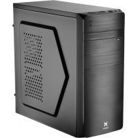 Компьютер BRAIN BUSINESS B400 (B4400.1707)