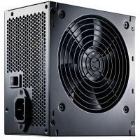 Блок питания 400W CoolerMaster (RS400-ACABB1-EU)