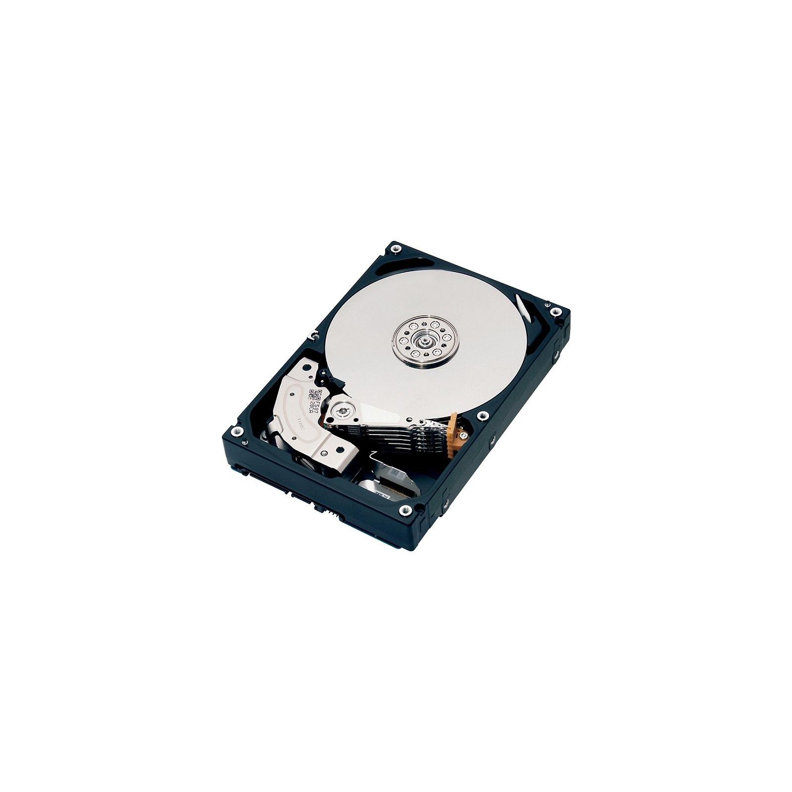 куплю жесткие диски новые