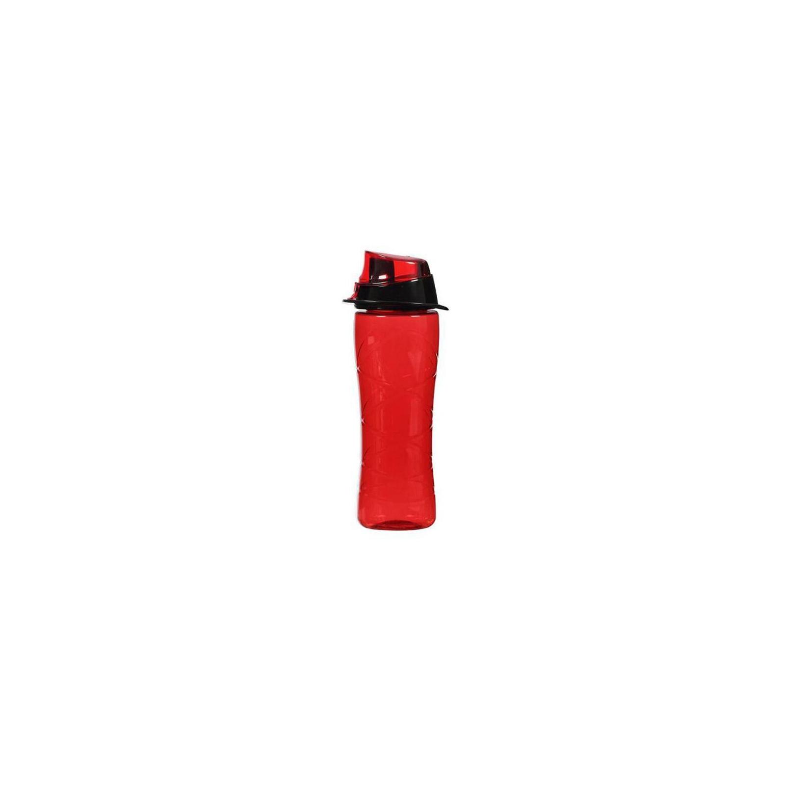 Бутылка для воды Herevin COMO MIX 0.65 л (161502-000) изображение 2