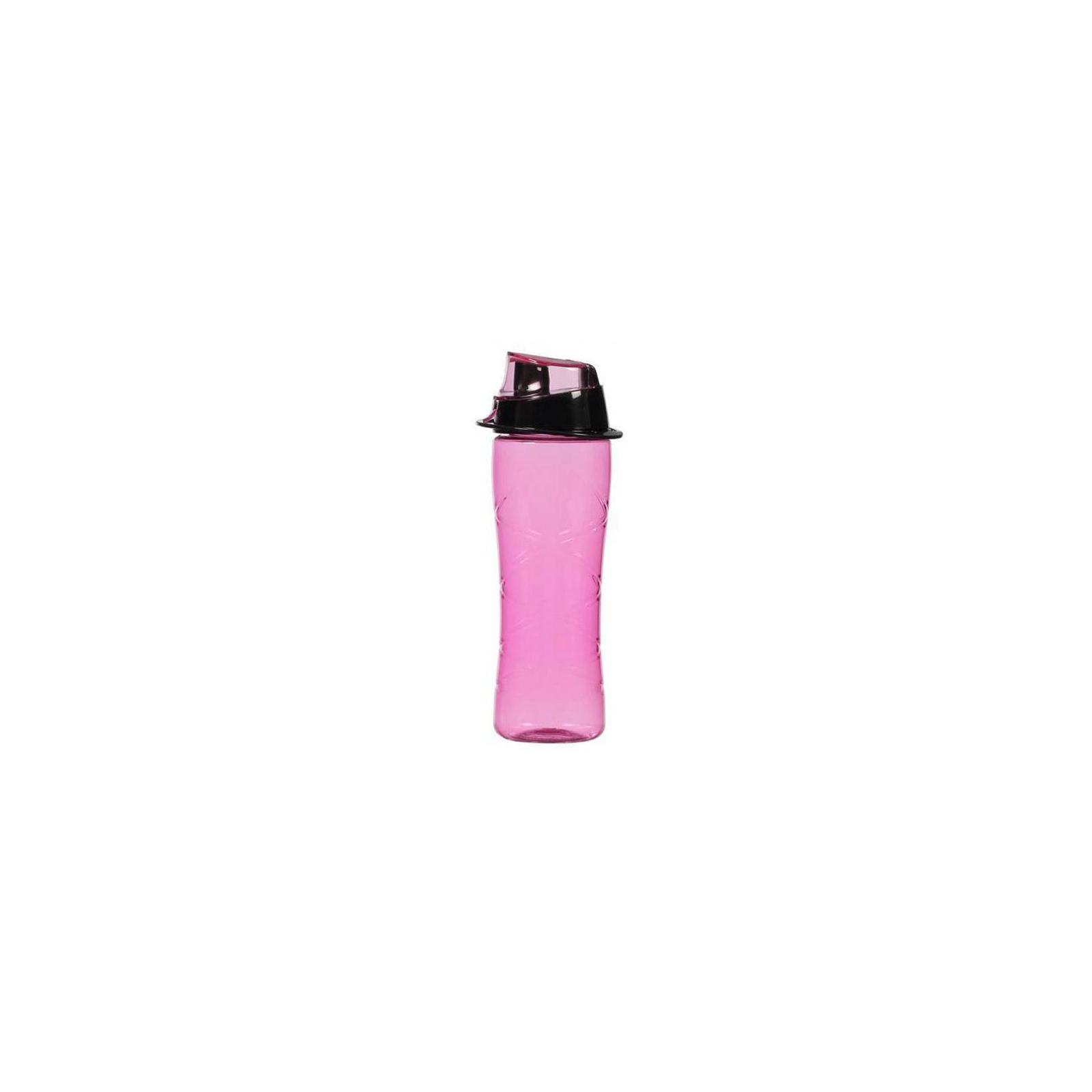 Бутылка для воды Herevin COMO MIX 0.65 л (161502-000) изображение 3