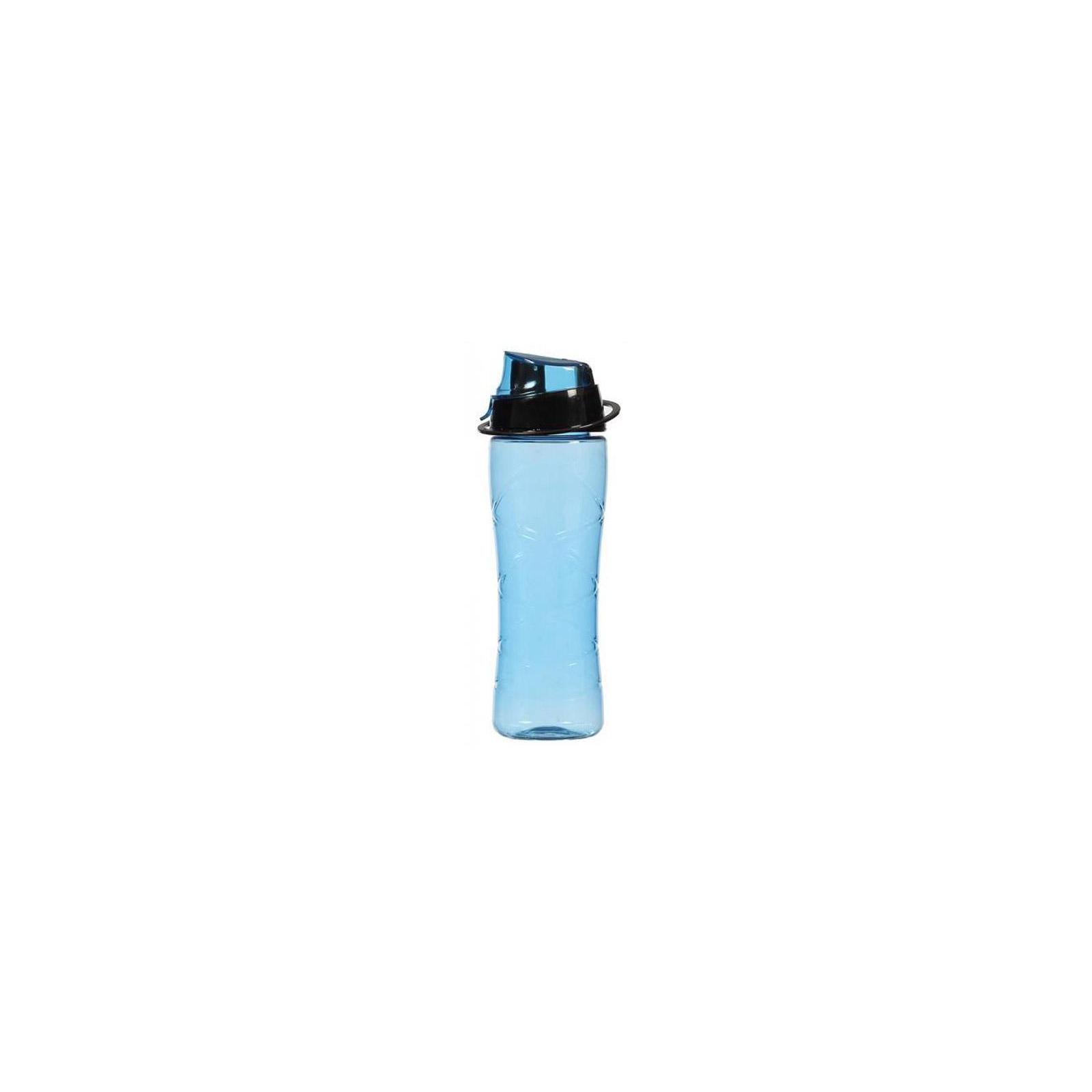 Бутылка для воды Herevin COMO MIX 0.65 л (161502-000) изображение 4