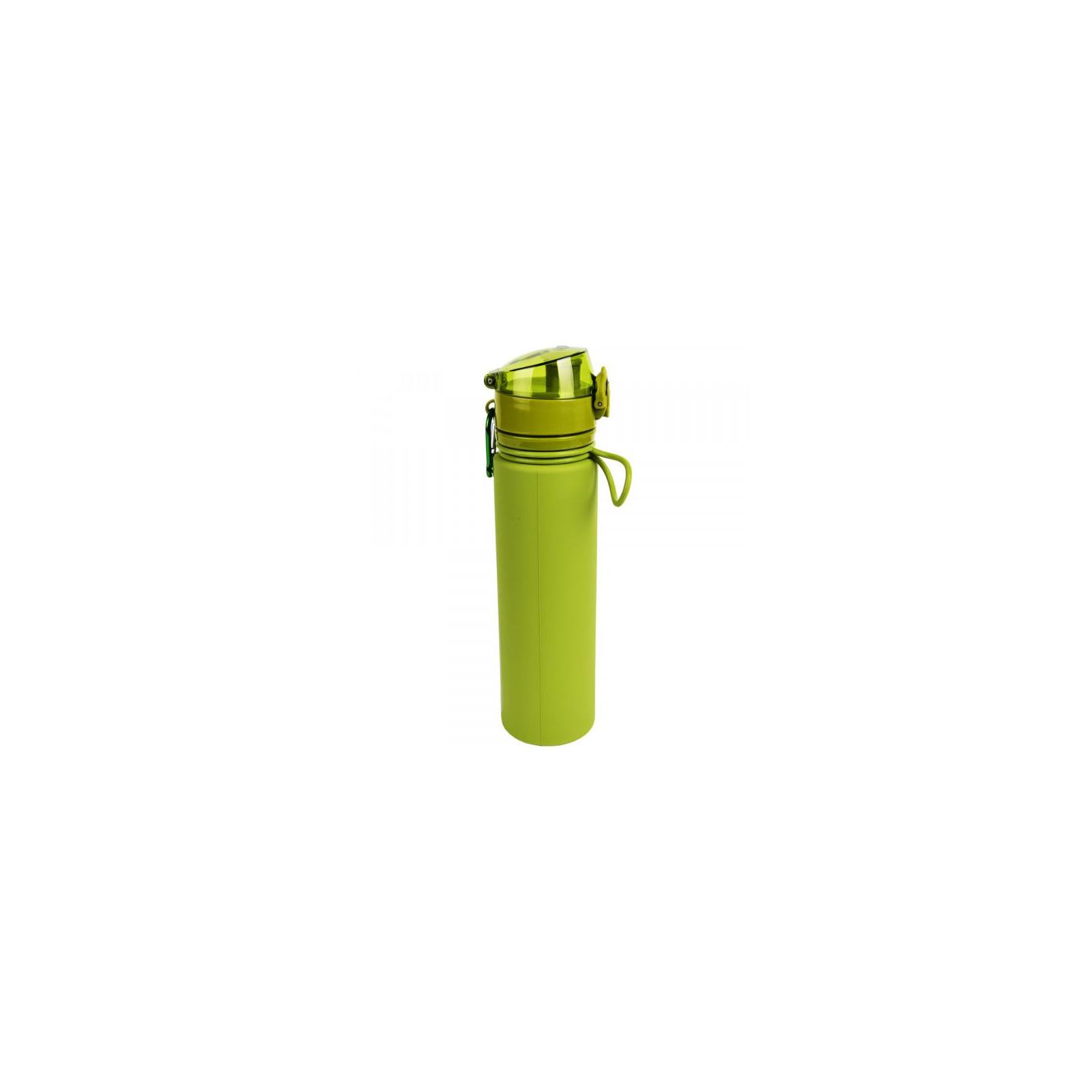 Бутылка для воды Tramp TRC-094 olive (TRC-094-olive)
