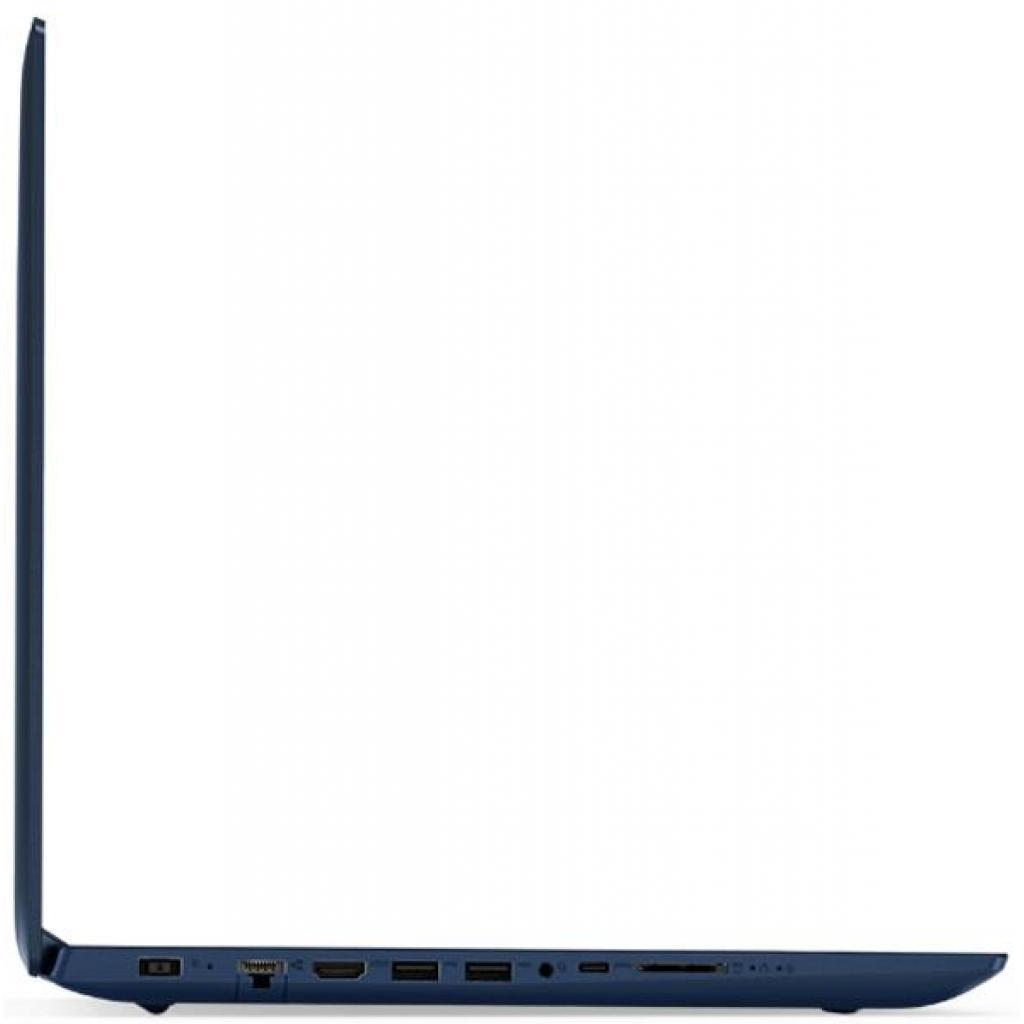 Ноутбук Lenovo IdeaPad 330-15 (81D100HDRA) изображение 5
