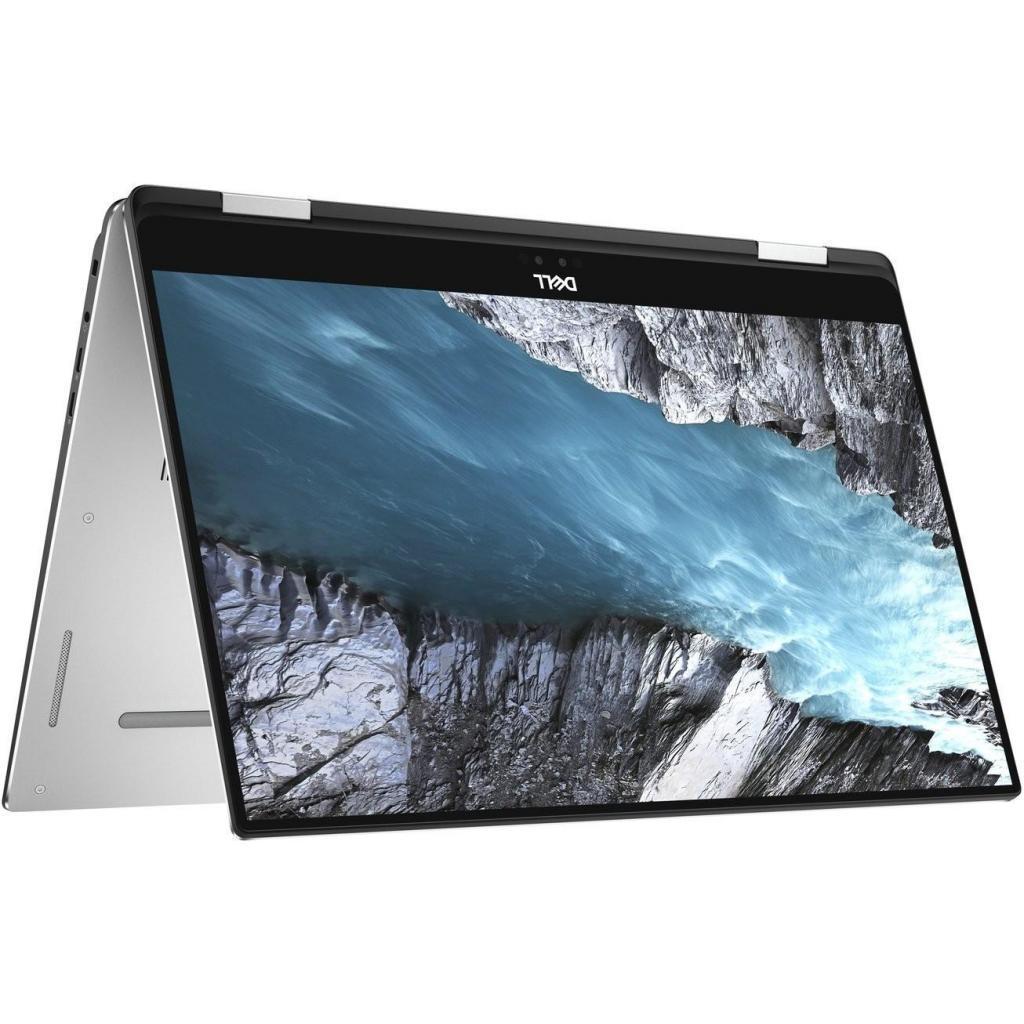 Ноутбук Dell XPS 15 (9575) (X15FII78S5DW-8S) изображение 10