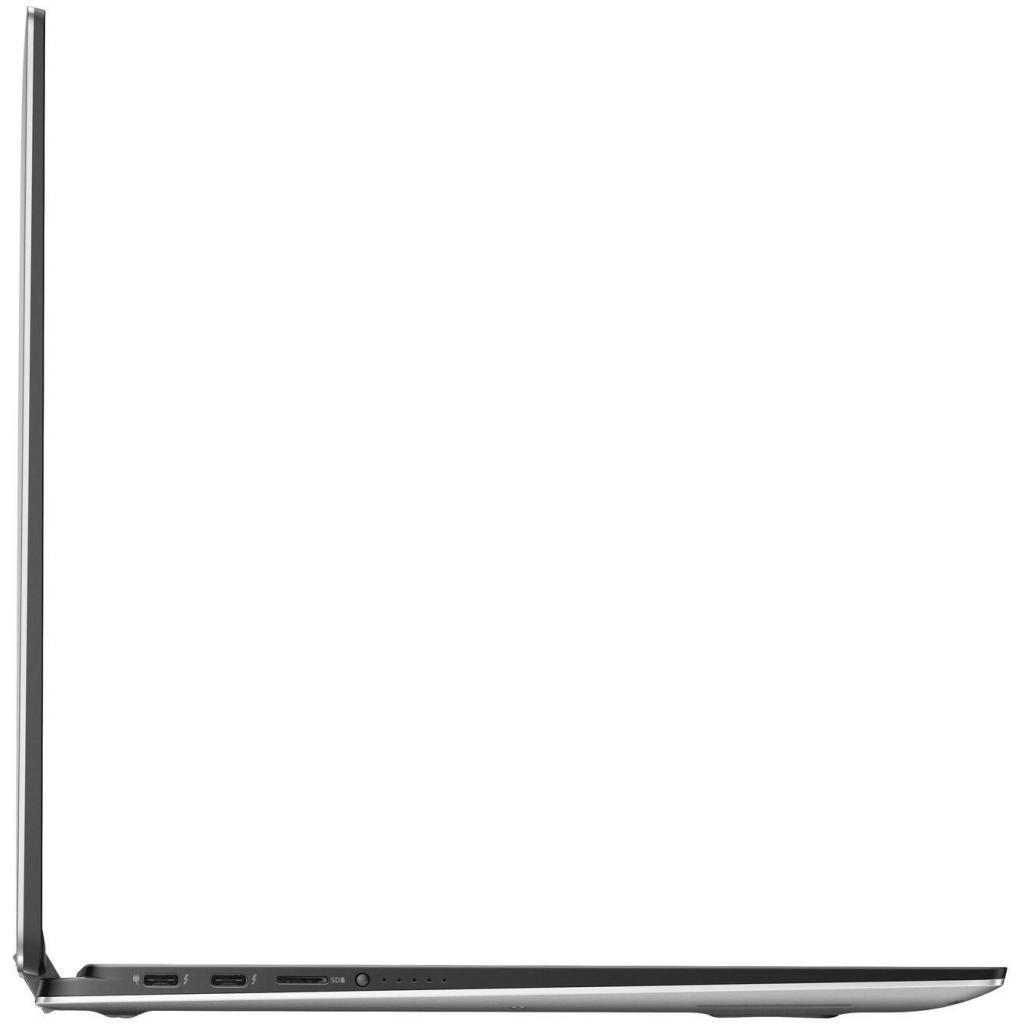 Ноутбук Dell XPS 15 (9575) (X15FII78S5DW-8S) изображение 5