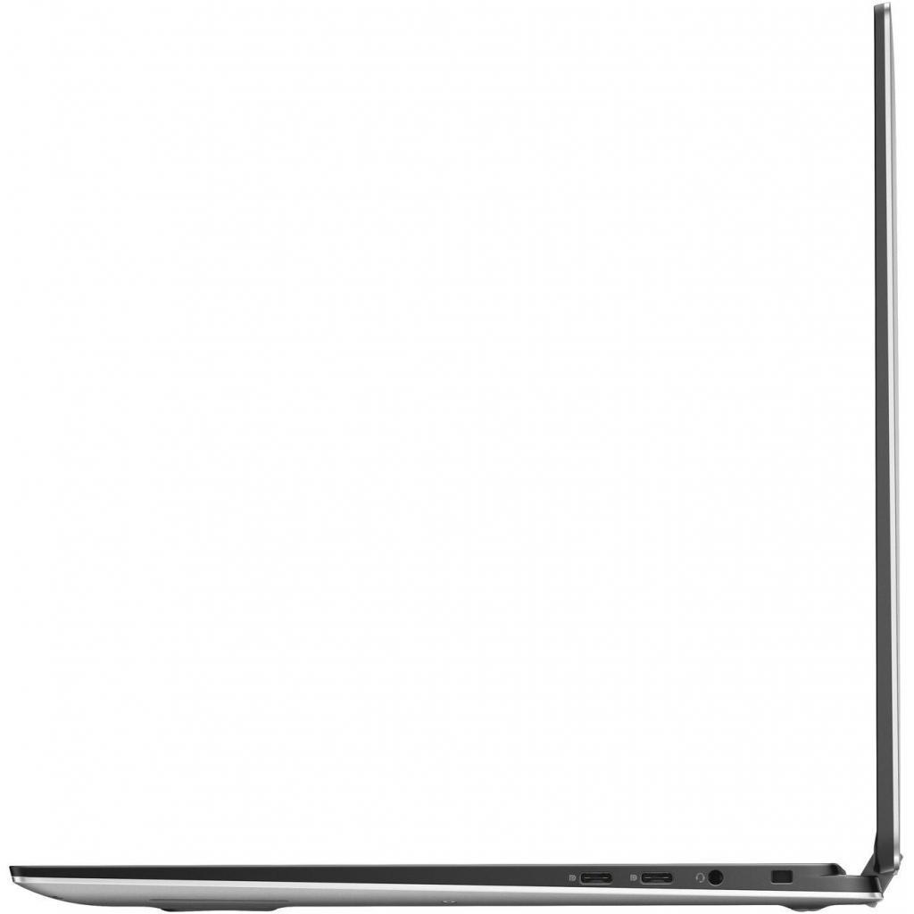 Ноутбук Dell XPS 15 (9575) (X15FII78S5DW-8S) изображение 6