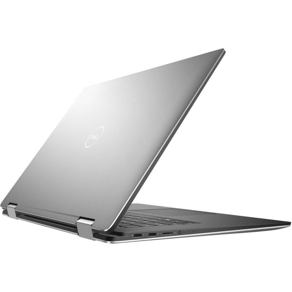 Ноутбук Dell XPS 15 (9575) (X15FII78S5DW-8S) изображение 7