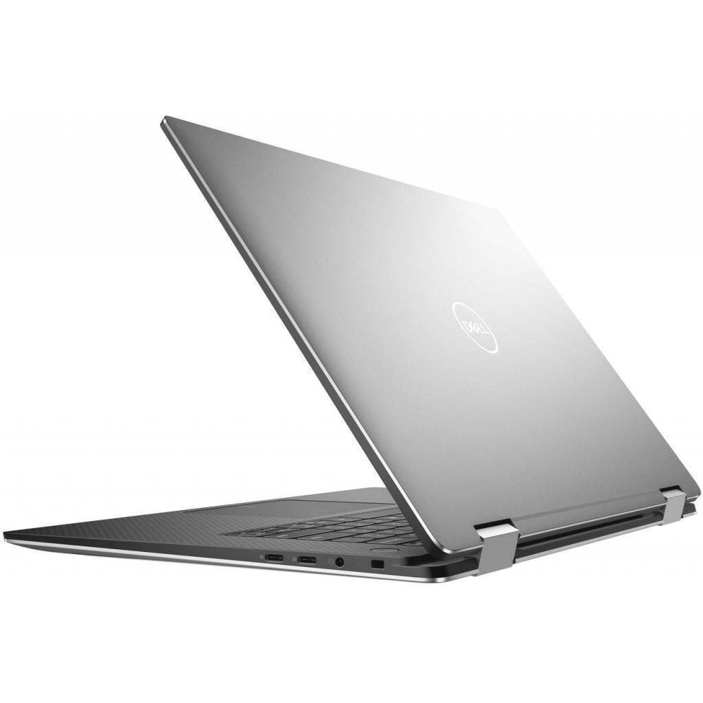 Ноутбук Dell XPS 15 (9575) (X15FII78S5DW-8S) изображение 8