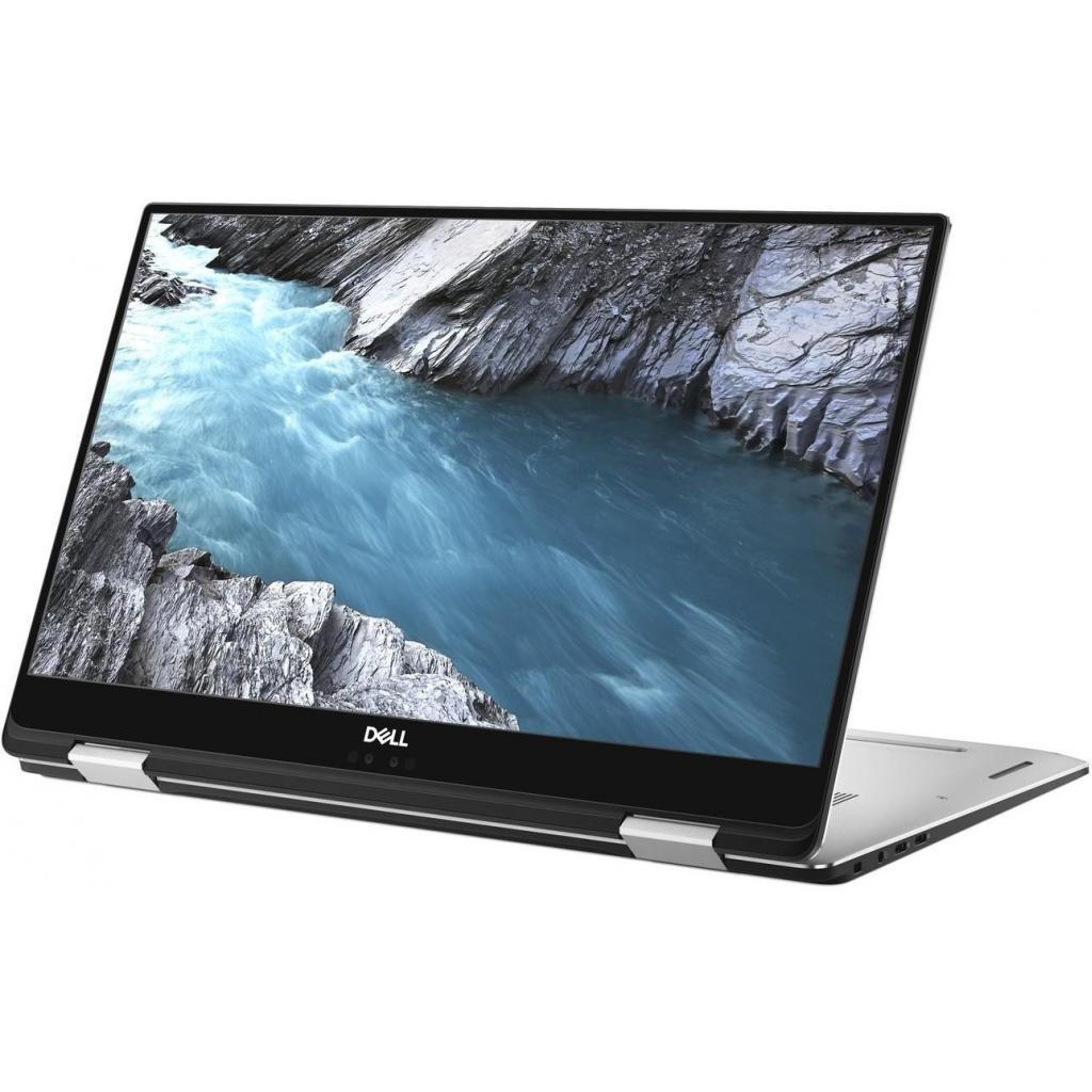 Ноутбук Dell XPS 15 (9575) (X15FII78S5DW-8S) изображение 9