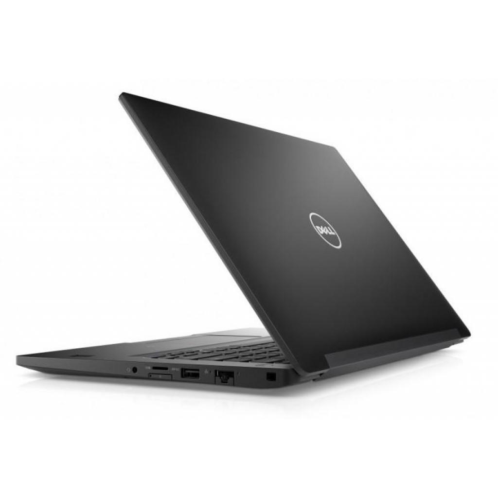 Ноутбук Dell Latitude 7490 (N020L749014EMEA_U) изображение 8