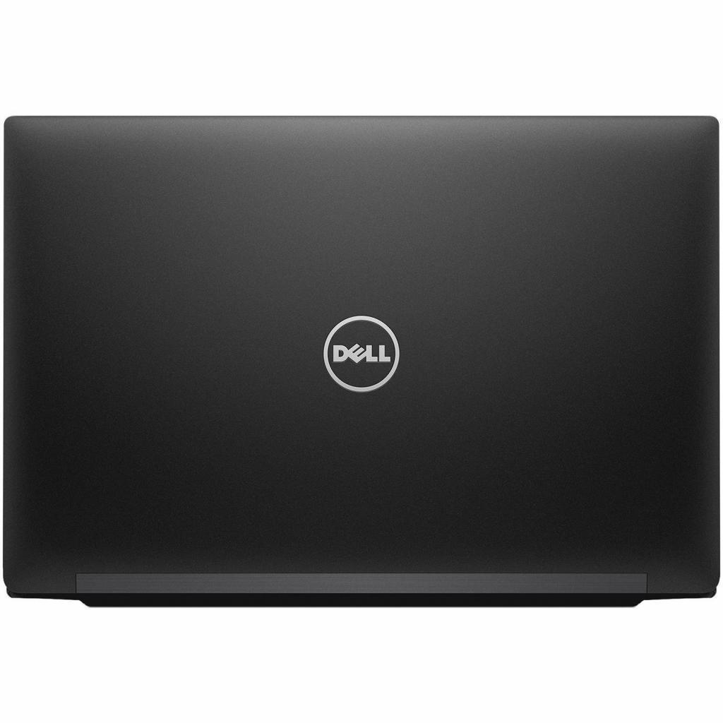 Ноутбук Dell Latitude 7490 (N020L749014EMEA_U) изображение 9