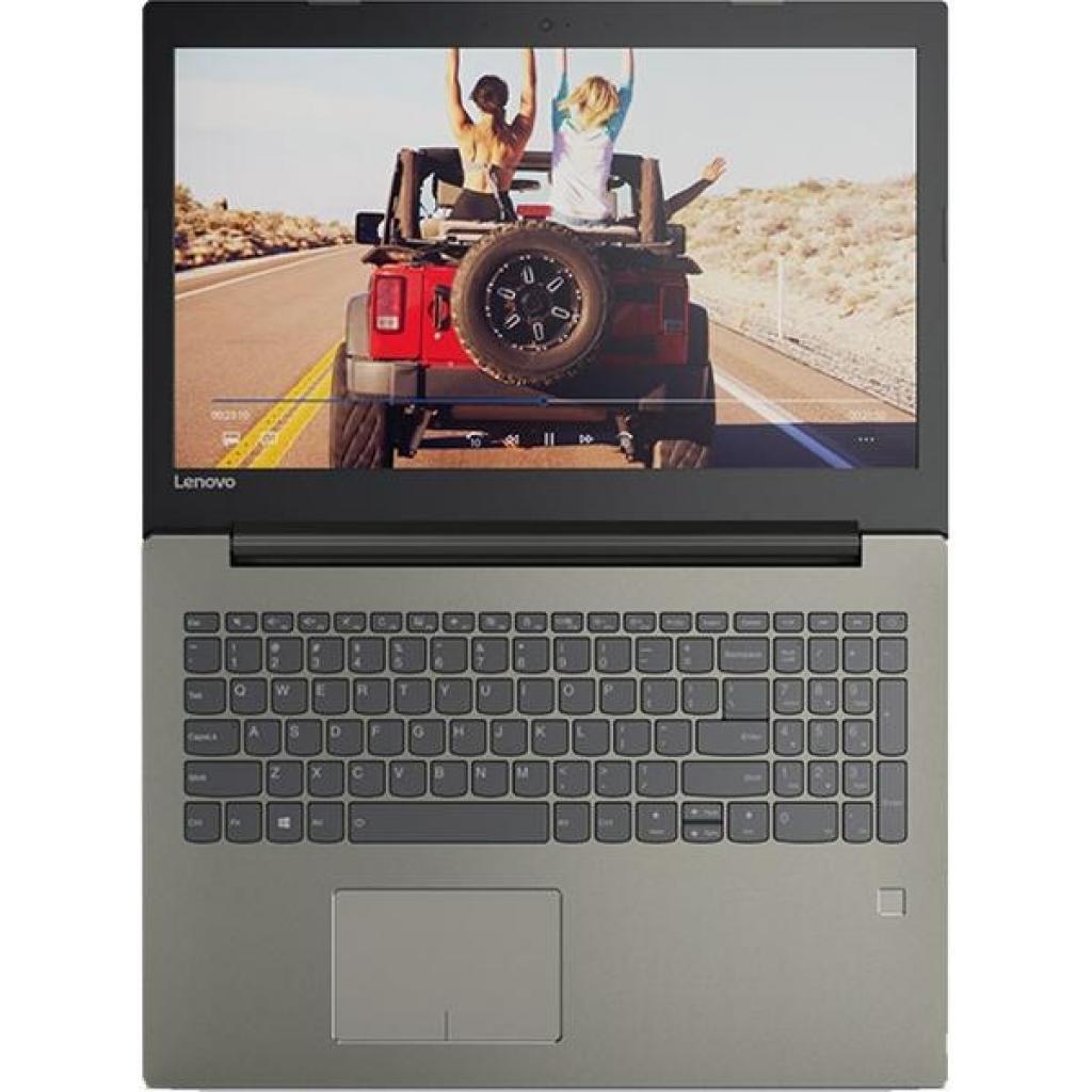 Ноутбук Lenovo IdeaPad 520-15 (81BF00LARA) изображение 4