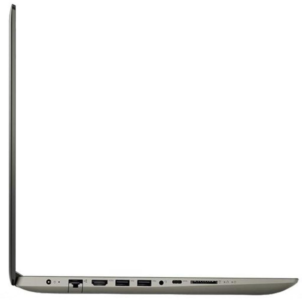 Ноутбук Lenovo IdeaPad 520-15 (81BF00LARA) изображение 5