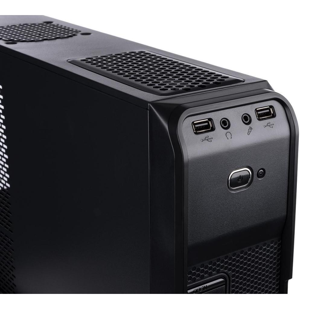Компьютер BRAIN BUSINESS B1000 (B1800.25W) изображение 5