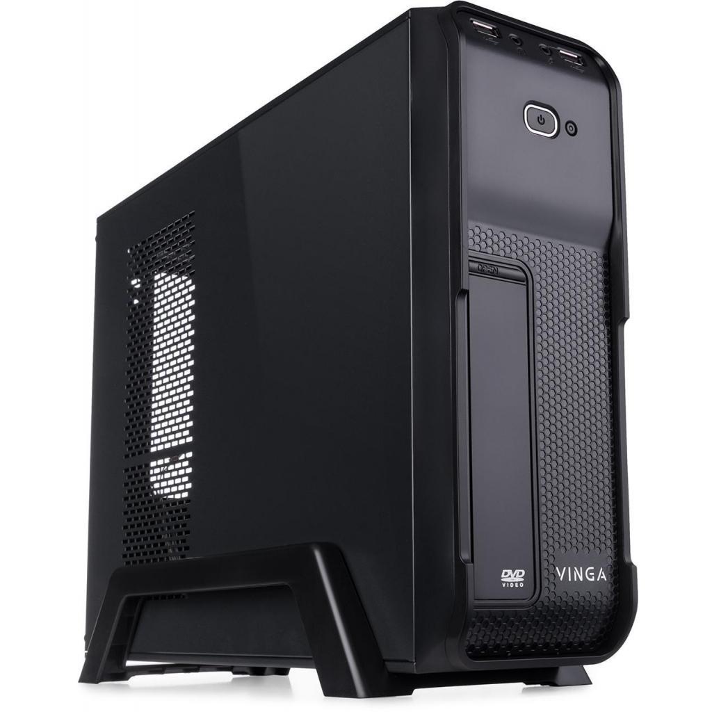 Компьютер BRAIN BUSINESS B1000 (B1800.25W)