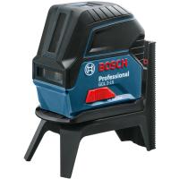 Лазерний нівелір BOSCH PT 0.601.066.E00
